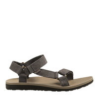 Teva® Official | Women's Original Universal Leather Diamond | Free Shipping at Teva.com