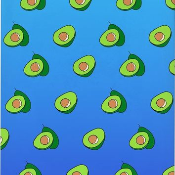 ROCS Avocado Phone Case