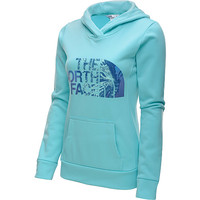 The North Face Women's Fave Butterfly Pullover Hoodie