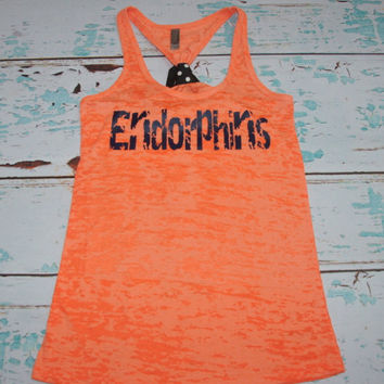 workout tan tops. ladie's tanks. burnout tank top. workout shirts. workout tanks. gym tanks. gym shirts. fitness. apparel. clothing.