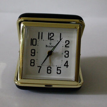 Shop Wind Up Clock On Wanelo