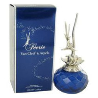 Feerie Eau De Parfum Spray By Van Cleef & Arpels