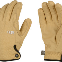 Candygrind Freestyle Snowboard Gloves