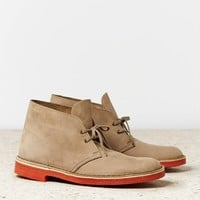 Clarks Originals Desert Boot   American Eagle Outfitters