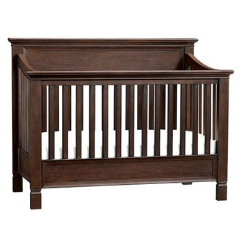 Larkin 4-in-1 Convertible Crib