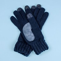 Isotoner SmarTouch Gloves | Firebox.com - Shop for the Unusual