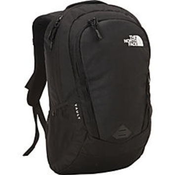 The North Face Women's Vault Laptop Backpack - eBags.com