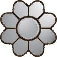Gothic Remembrance Mirror by Paragon