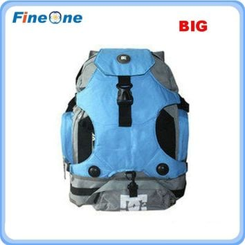 2017 Electric Balance Scooter Carry Bag Unicycle Backpack Monowheel Bags Self Balancing Scooter Back Pack Sports Bag New Design