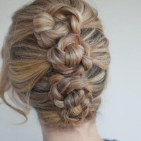 The Most Anticipated Hair Style Trends For 2013