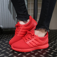 Hot Sale Comfort Stylish On Sale Hot Deal Casual Shoes Sneakers [8865343244]
