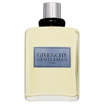 Givenchy Givenchy Gentleman (3.3 oz)