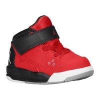 Jordan Flight Origin - Boys' Toddler at Foot Locker