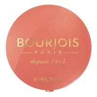 Bourjois Round Pot Blush