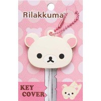 [Cover] key Korilakkuma TM