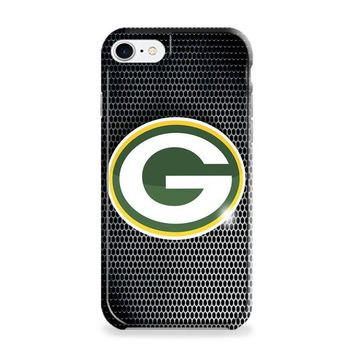 Green Bay Packers (logo stripe dots) iPhone 6 Plus | iPhone 6S Plus Case