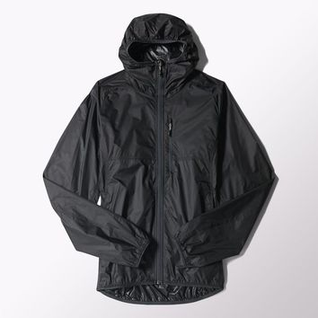 adidas Everyday Outdoor Light Wind Jacket | adidas US
