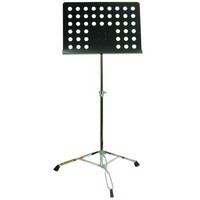 Mirage Heavy Duty Music Stand