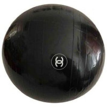 CHANEL Pilates Ball