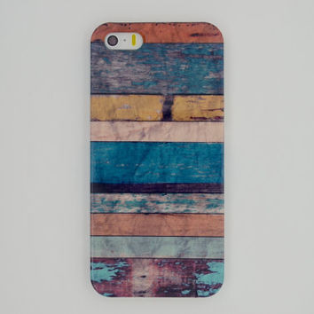 Wood iphone 5S case iphone 6 plus i6 case wood Samsung galaxy S6 wood galaxy S5 case iphone 4 wood S4 note 3 Note 4 case wood LG G3 G4 case