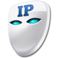 Platinum Hide IP 3.5.6.8 Full Version Plus Serial Key Cracked