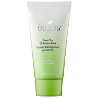boscia Green Tea Oil-Control Mask (2.8 oz)