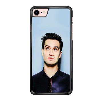 The Beautiful Brendon Urie Of Panic At The Disco iPhone 7 Case