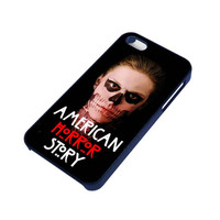 AMERICAN HORROR STORY 1 iPhone 4 / 4S Case Cover