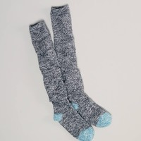 AEO Knit Boot Sock   American Eagle Outfitters