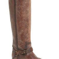 Women's Frye 'Phillip' Tall Boot