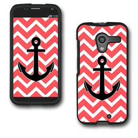 FREE Shipping Design Collection Hard Phone Cover Case Protector For Motorola Moto X 2631