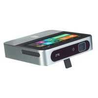 ZTE Spro 2 Mobile-Enabled Projector