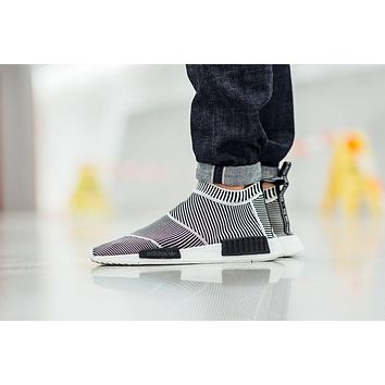 Adidas NMD Runner ''City Sock''