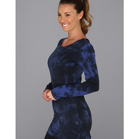 Alejandra Sky Jillie Tunic - Zappos.com Free Shipping BOTH Ways