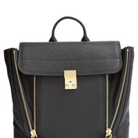 3.1 Phillip Lim 'Pashli' Leather Backpack