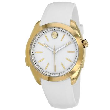 Movado Women's Bold motion Watch (3660006)