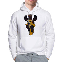 Fall Out Boy Folie A Deux Hoodie -tr3 Hoodies for Man and Woman