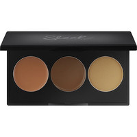 Online Only Corrector and Concealer Palette | Ulta Beauty