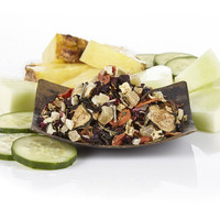 Cucumber Melon Cooler Green Tea at Teavana | Teavana