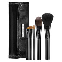 Skinny Brush Wrap - SEPHORA COLLECTION | Sephora