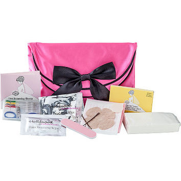 Bridesmaid's Ermergency Kit