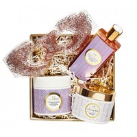 Pamper Me Box - Gifts