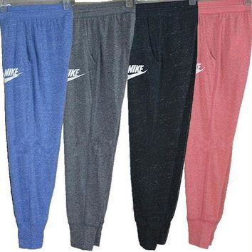DCCKFC8 Nike women's nine point pants