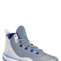 Men's Nike 'Jordan Super.Fly 3' Basketball Shoe