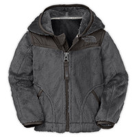 The North Face Infants' (0M-24M) Jackets & Vests INFANT OSO HOODIE