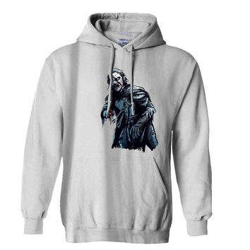 White Walkers Winter is coming Art Hoodie for Mens Hoodie and Womens Hoodie *
