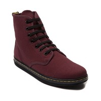 Womens Dr. Martens Eclectic Boot