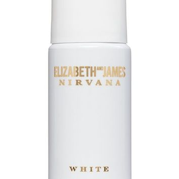 Elizabeth and James Nirvana White Dry Shampoo Mini | Nordstrom