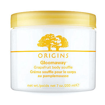Origins Gloomaway™ Grapefruit Body Souffle