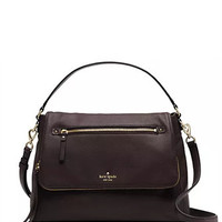 Kate Spade New York Cobble Hill Toddy Convertible Crossbody